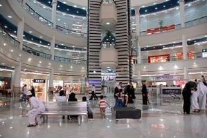 Al Wahda Mall Abudhabi - Abroad Indians
